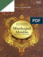 indu25.pdf
