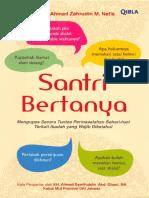 indu40.pdf