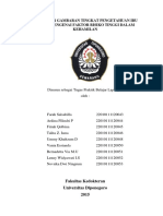 vdocuments.site_tugas-pbl-55f9d9059b676.docx