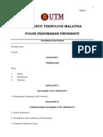 polisi rumah 2034.pdf