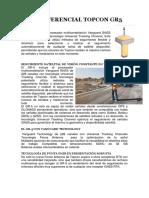 GPS-DIFERENCIAL-TOPCON-GR5.docx