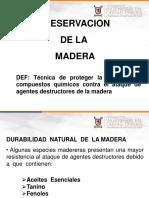 Protección_Madera.pdf