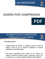 Diseño_compresion.ppt