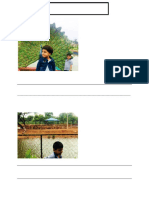 amaan-project.docx