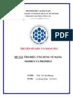 LY QUANG KHAI_16151033.pdf