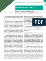 quimica_y_civilizacion_-_los_pecados_de_la_quimica_spanavello_suarez.pdf