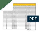 Formato Traslados Agencias Jonatan1