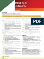Administracion (1).pdf
