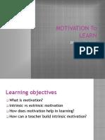ERA-MOTIVATION_TO_LEARN-16-12-14