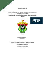 ELSA DAMAYANTI (KONSTRUKSI SOSIAL).docx