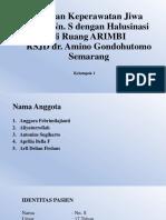 ARIMBI_HALUSINASI (1)