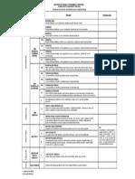 descripcion-norma-zonificacion-ciudad-panama2.pdf