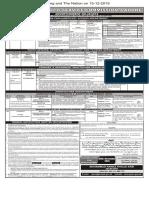 Advt no 42 2019.pdf