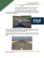 PAVIMENTOS FLEXIBLES.pdf
