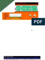 Aplikasi-Tabungan-Siswa.xls
