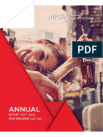 audit repot bottlers.pdf