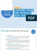 Warc_100_Lessons_from_the_worlds_best_strategies