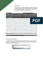 Manual Autocad I Ing Electrica.pdf