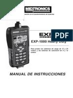 167-090a-es-manual-exp-1000-hd-eu (1).pdf