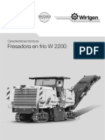 ficha_tecnca_w2200.pdf
