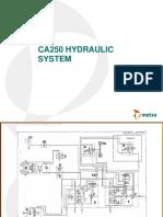 CA250 Hydraulics.ppt