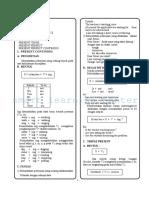 141381183-Modul-Bahasa-Inggris.pdf