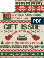 Gift-Issue-2019-ENG