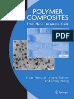 2005_Book_PolymerComposites.pdf