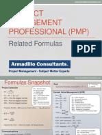 Project-Management-Professional-PMP-Formulas.pdf
