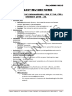 02 BIO X ICSE Cell Division-1