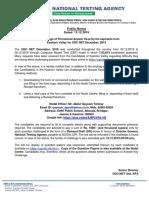 ugc.pdf.pdf