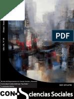 Revista Nº 18 Cons-Ciencias Sociales.pdf