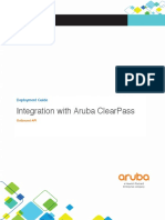 Aruba Deployment Guide (1)