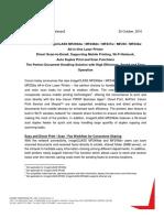 LBP_pr_en.pdf