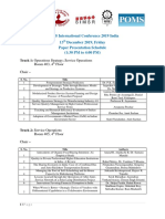POMS Int Conf 2019 Conference Paper Presentation Schedule.pdf