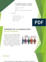 BARRERAS DE LA COMUNICACION FINAL.pptx