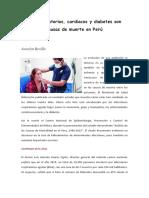 mortalidad en el peru.docx