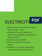 ELECTRICITY.docx