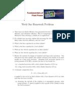 Week One Homework Problems.pdf