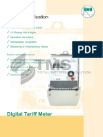 03-ITZL-DAB-E-2.10.pdf