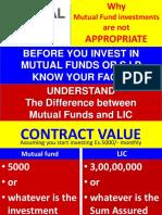 Mutual Fund Galat Hai.pdf
