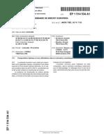 EP1514534A1.pdf