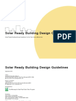 solar-ready-building.pdf
