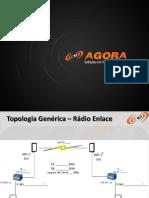 Configuração - RTN905.pptx