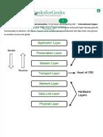 Layers of OSI Model.pdf