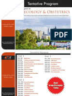 Gynecology 2019_Tentative Program.pdf