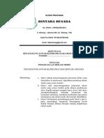 Sk-Pengelolaan-Rekam-Medis.docx