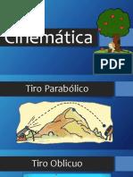 Introduccion Física.pdf