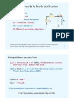 Presentacion-Teoremas.pdf