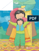 FINAL Peru Nutrition Book in English With Cover October 12